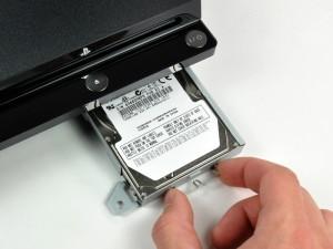 PS3Slim_Festplatte