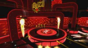 buzz-kurz2