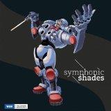 symphonic_shades
