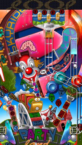 PinballFantasies_PSP_screenshot_07