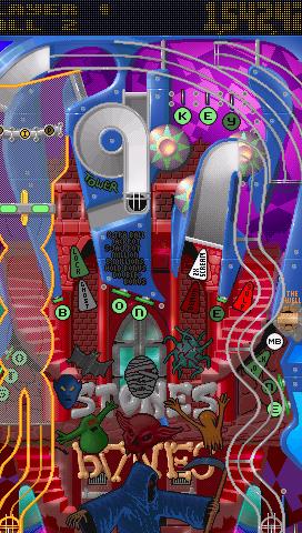 PinballFantasies_PSP_screenshot_10