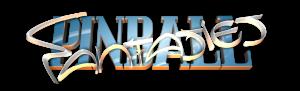 logo_PinballFantasies
