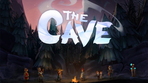 The-Cave-620x350