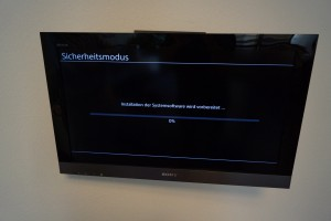 20-ps4-installation-firmware